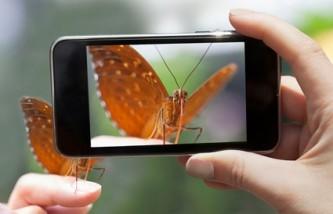 smartphone-camera-425