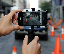 smartphone-movies