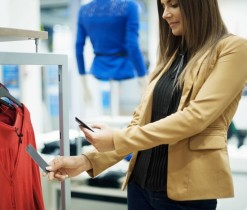 woman-checking-qr-code