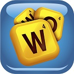 words-with-friends-android