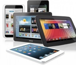 choosing-a-tablet