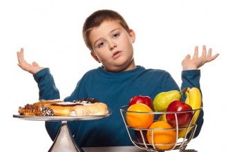 helping-overweight-kids