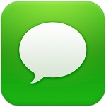 ios-messages150