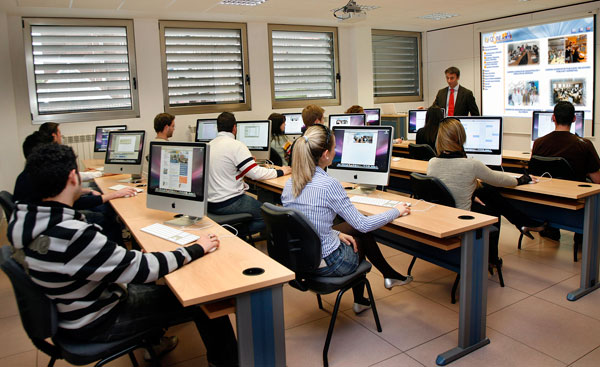 classroom technology learning curve successful taking note better theonlinemom