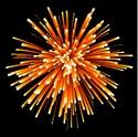 fireworks-arcade
