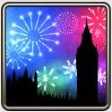 fireworks-deluxe