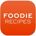 foodie-recipes