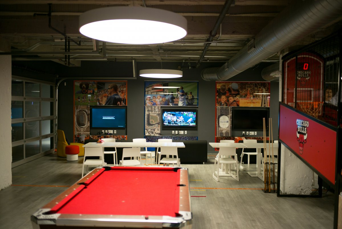 mm-game-room