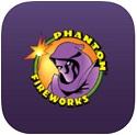 phantom-fireworks