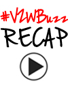 #VZWBuzz Mobile Lifestyle Video RECAPs