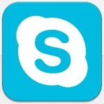 skypeTN
