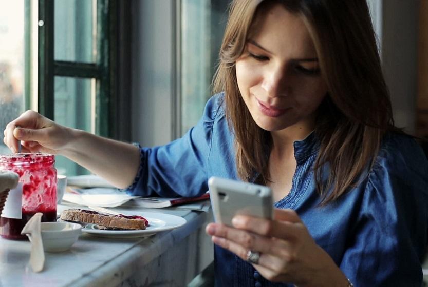 smartphone-security-tips