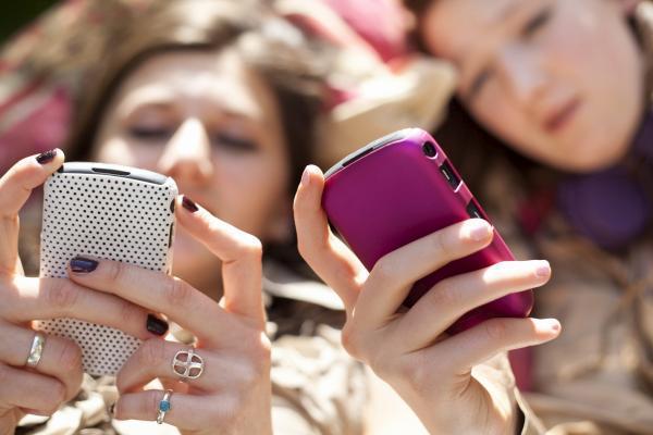teens-online