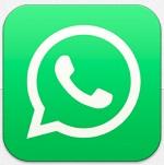 whatsappTN