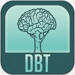 dbt-diary-card