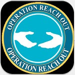 operation-reach-out