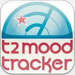 t2-mood-tracker150