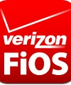 A Verizon FiOS Twitter Chat