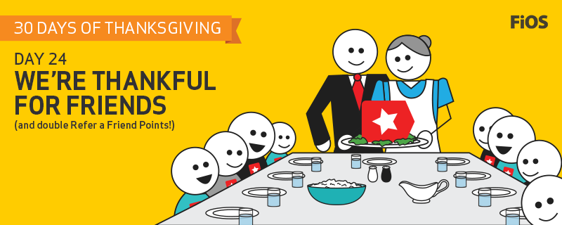 FiOS-Thanksgiving