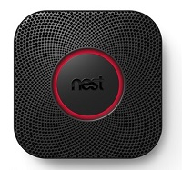 nest-protect200