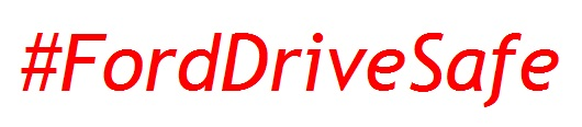Ford_Drive_Safe_1