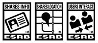 esrb-shares200