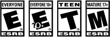 esrb-symbols225