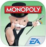 monopolyTN