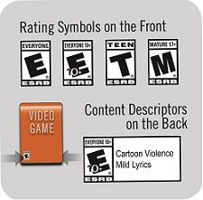 Ratings_box