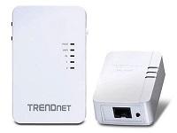trendnet200