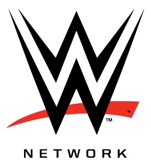 WWE_Network_logo_1
