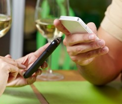 choosing-a-new-smartphone