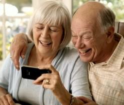 grandma-using-a-phone