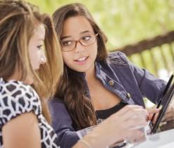 home-study-help