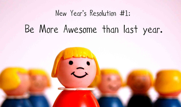 resolution too sqare how to change it