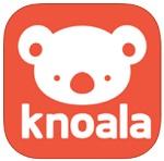 knoala