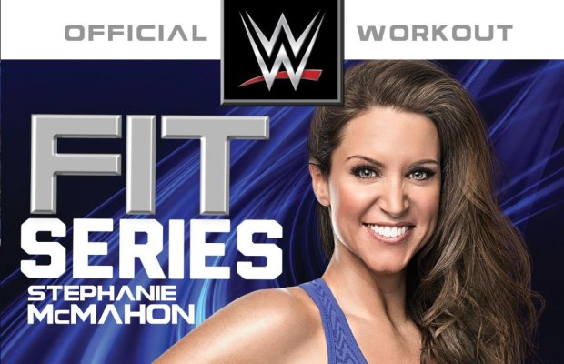 stephanie-mcmahon-fit-series