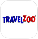 travel-zoo