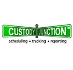 custody-junction