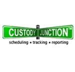 custody-junction