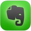 everbote-app-100