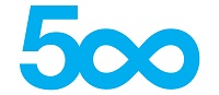 500px_logo-200