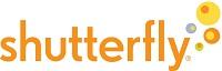 Shutterfly-Logo-200