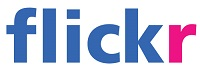 flickr-logo-200