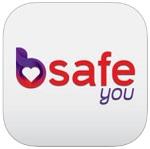 bSafe