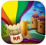 reading-rainbow