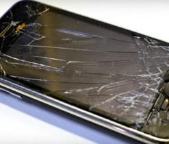 broken-smartphone