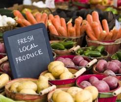 buying-local