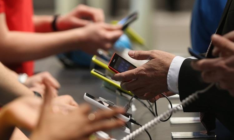 choosing-a-smartphone
