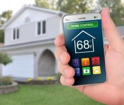 home-controls